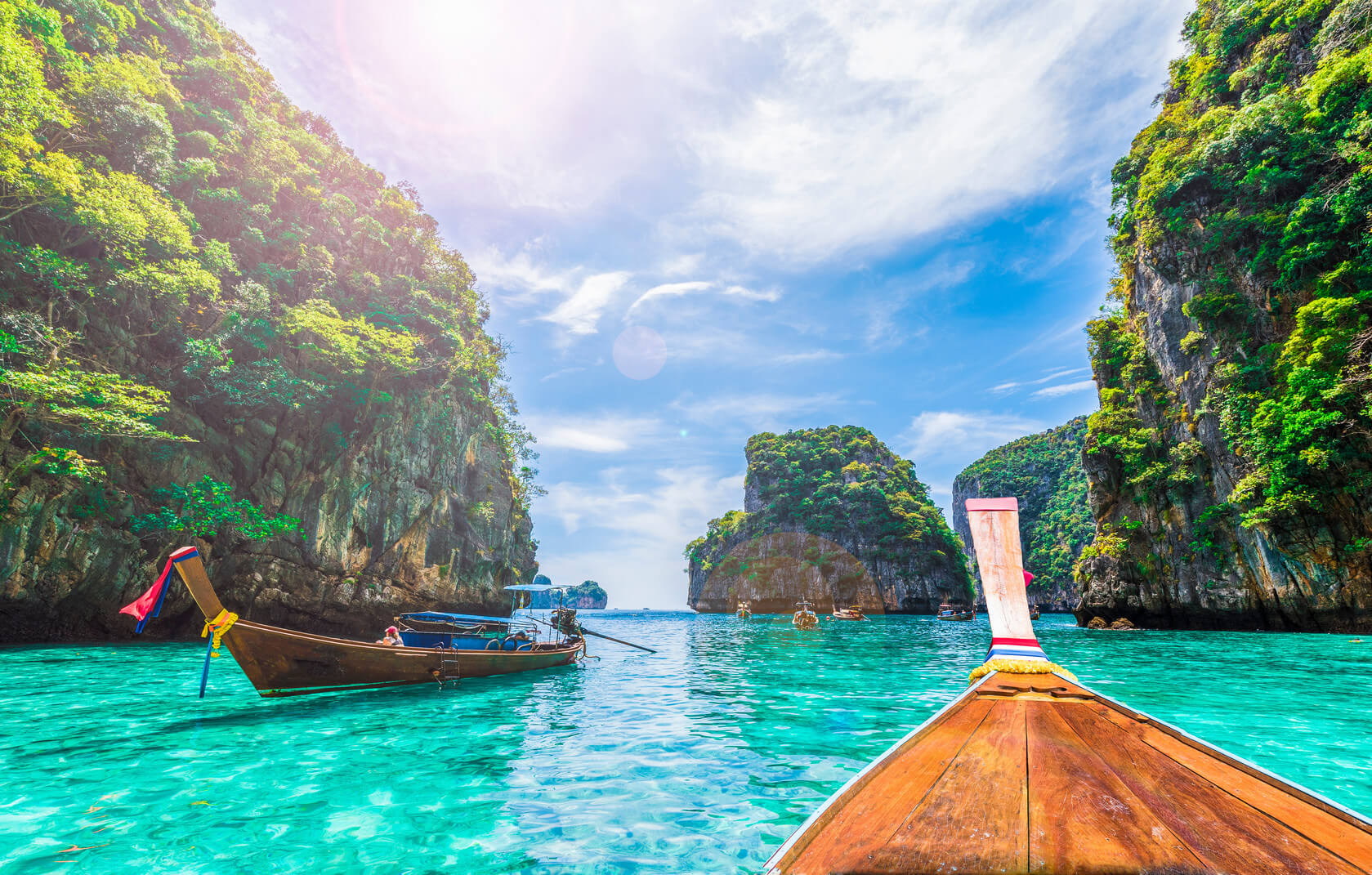 thailand,travel,phi,exotic,landscape,tour,place,krabi,island,scenery,boat,beach,nature,landmark,holiday,tourism,sea,longtail,asia,scenic,indian,seascape,summer,thai,andaman,asian,background,bay,water,blue,don,green,ko,koh,lagoon,losama,maya,mountain,nautical,ocean,phi phi,phi-phi,relax,sand,shore,swim,traditional,tropical,turquoise,vacation
