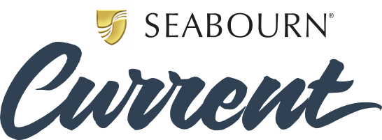 Current - Seabourn logo